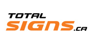 totalsigns-logo