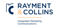 Rayment & Collins